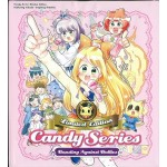CANDY SERIES LIMITED EDITION: BANDING AGAINST BULLIES