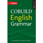 COBUILD English Grammar (Collins COBUILD Grammar)
