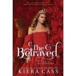 The Betrothed #02: The Betrayed