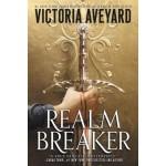 Realm Breaker