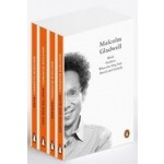 THE GLADWELL COLLECTION