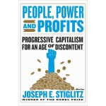 Power, People and Profits