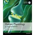 HUMAN PHYSIOLOGY            GE