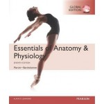 Essentials of Anatomy & Physiology 7GE