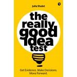 The Really Good Idea Test