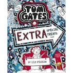 TOMGATES06 EXTRA SPECIAL TREATS
