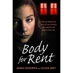 BODY FOR RENT