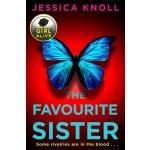 THE FAVORITE SISTER