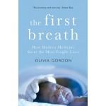 THE FIRST BREATH: HOW MODERN MEDICINE SA