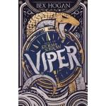 ISLES OF STORM & SORROW #01 VIPER