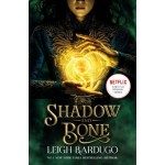Shadow and Bone (Netflix Tie-in)