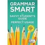GRAMMAR SMART 4E