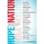 Hope Nation