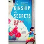 KINSHIP OF SECRETS