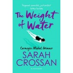 WEIGHT OF WATER R/I
