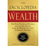THE ENCYCLOPEDIA OF WEALTH : THE MOST
