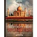 GO-THE  WORLD'S GREAT WONDERS