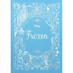 DISNEY FROZEN ANIMATED CLASSICS