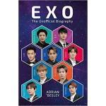 EXO : K-POP