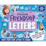 Disney Frozen: Friendship Letters