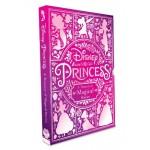 Disney Princess A Treasury of Magical Stories