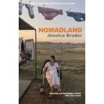 Nomadland (Film Tie In)