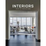 Interiors: Inside the American Home