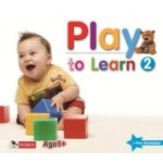 Robin: Play To Learn Set 2