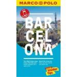 MARCO POLO GDE: BARCELONA