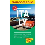 MARCO POLO GUIDE: ITALY