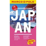 MARCO POLO GUIDE: JAPAN