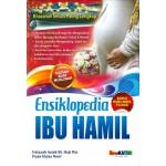 ENSIKLOPEDIA IBU HAMIL