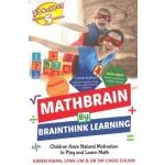 MATHBRAIN BY BRAINTHINK LEARNING