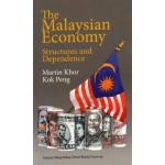 THE MALAYSIAN ECONOMY: STRUCTURES