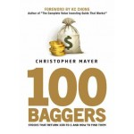 100 Baggers Stock That Return 100-To-1 and How to Find Them