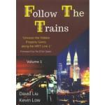 Follow The Trains