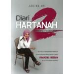 DIARI HARTANAH 2