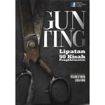 GUNTING: LIPATAN 50 KISAH PENGKHIANATAN