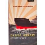 KEMBARA DARUL SENAWI 1963