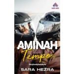 AMINAH TEMPO