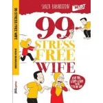99 STRESS FREE WIFE
