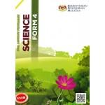 S4 TB KSSM DLP SCIENCE(PELANGI) '20