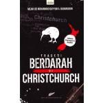 TRAGEDI BERDARAH DI CHRISTCHURCH