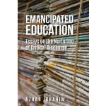 EMANCIPATED EDUCATION