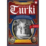 ENSIKLOPEDIA SEJARAH TURKI JILID 2