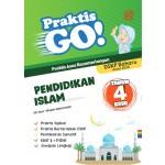 Tahun 4 Praktis Go! Pendidikan Islam