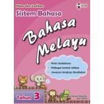 Tahun 3 Nota & Latihan Sistem Bahasa Bahasa Melayu