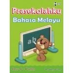 Prasekolahku Bahasa Melayu