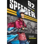 Speeder 02