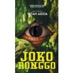 JOKO RONGGO